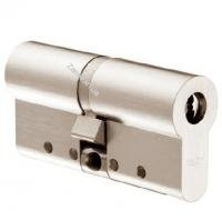 Abloy-Protec-112-31-81-cr-ck-clw