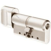 Abloy-Protec-112-31-81-cr-ck-cly